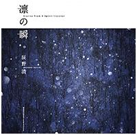 辰野 清作品集「凛の瞬(りんのとき)」画像